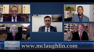 The McLaughlin Group Extra 10/30/20