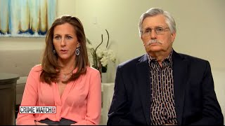 Goldmans Air Frustrations About O.J. Simpson Series - Crime Watch Daily