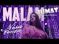Download lagu Nisa Fauzia - Malam Jumat