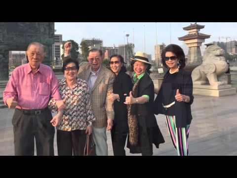 Shantou Trip 2016