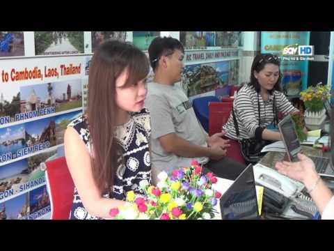 Thương hiệu Việt, hàng Việt với cuộc sống số 29 chủ đề - CHATLUONGSPVIET