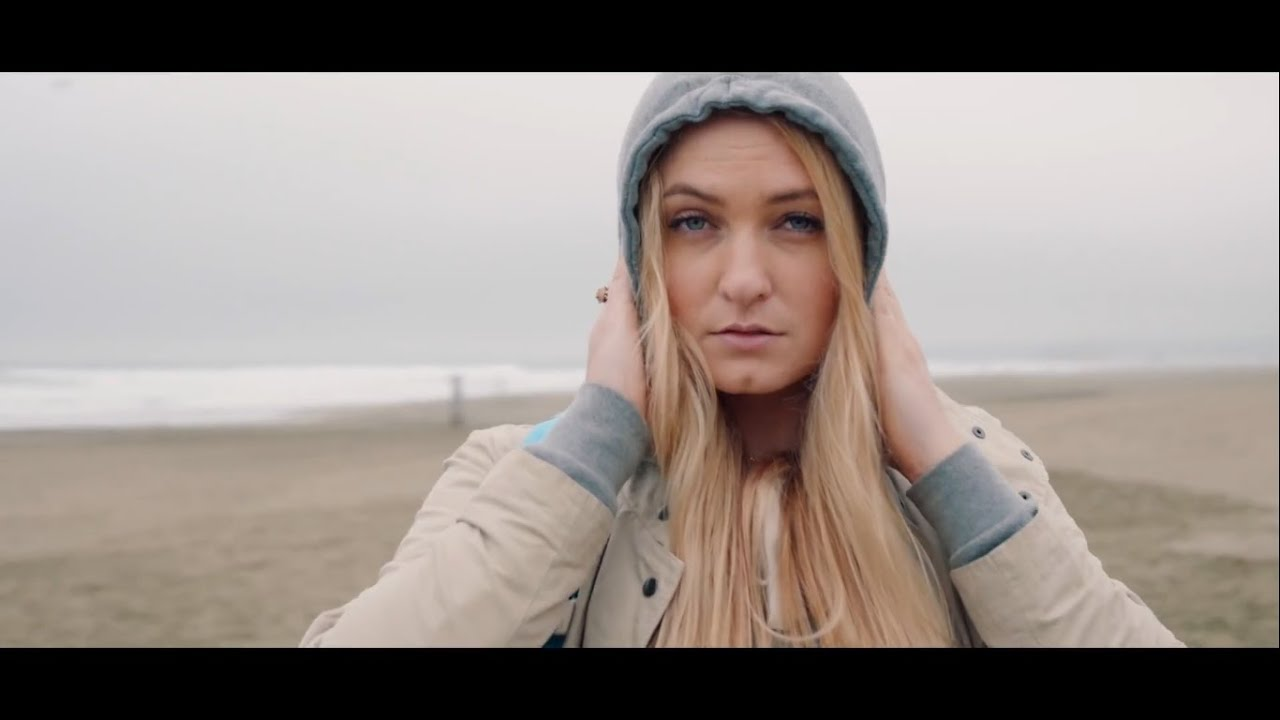 Download Diamond Eyes - 23 (Music Video)
