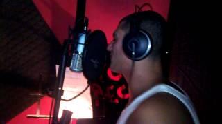 Download Ekri & Kassius - Promo Goldwigga in esclusiva per HipHopSardo.com MP3 song and Music Video