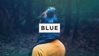 Baixar Eiffel 65 - Blue (FAOL & Mayara Leme Remix)