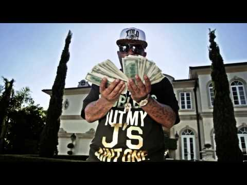Nino Brown (We The Best) - Sh*ttin On Hoes