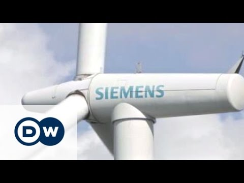 German renewables reform has SMEs worried | Business