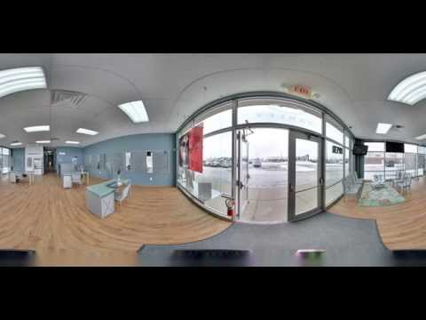 Buckeye Optical (360° virtual tour)