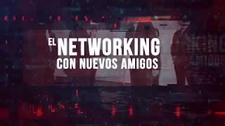 Modern Machine Shop México LIVE 2018
