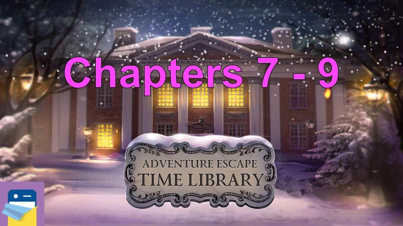 chapters 4 5 6 Chapter 5 hearthstone i can point to the moment when i decided for certain this record had to be written i hung between realms, seeing into shadesmar—the realm of the chapter 6 four lifetimes i thought that i was surely dead certainly, some who saw further than i did thought i had fallen.