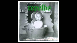 Banda Repolho - Vol. 1 (Álbum Completo)