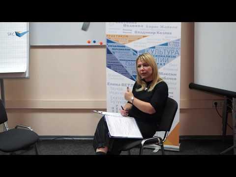Интервью на должность руководителя: какие вопросы задаем и почему? - Карина Олейник