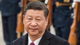 Tiongkok Menabur Benih Kesengsaraan di Lahan Afrika