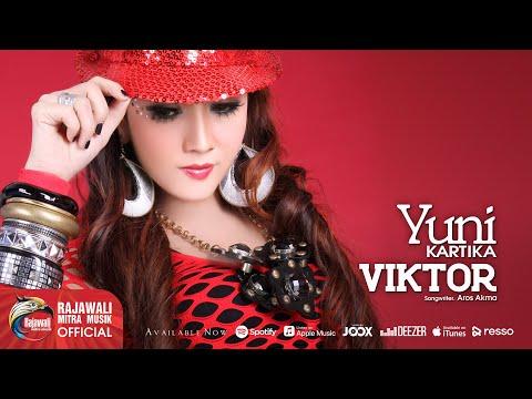 Yuni Kartika - Victor [OFFICIAL]