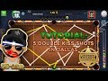 The most incredible 8bp tutorial ever 5 double kiss shots in dallas mp3