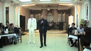 Рустам Ахметов(, 2013-03-22T09:59:25.000Z)