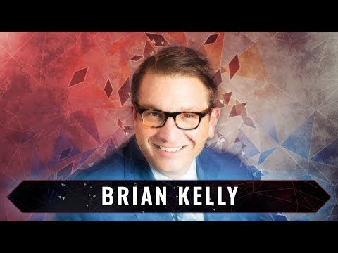 How to Invest in Cryptocurrency | a Financial Perspective on Bitcoin with Brian Kelly