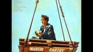 Martin Carthy - Martin Carthy (1965) (Full Album)
