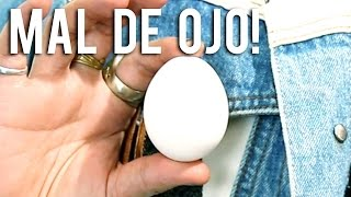 8 Latino Superstitions in 80 Seconds