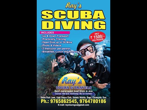 scuba-diving-at-malvan,-north-goa,-old-goa,-sinquerim,-south-goa,-tsunami-island
