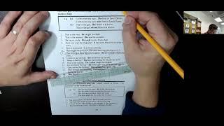 Publication Date: 2021-10-13 | Video Title: ex165_joining sentences_relati