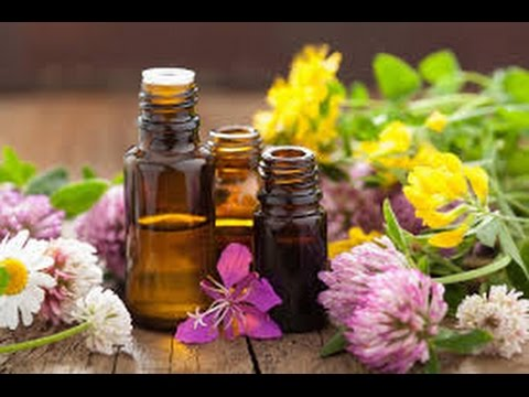 depression-and-anxiety-treatment,-essential-oil-recipe