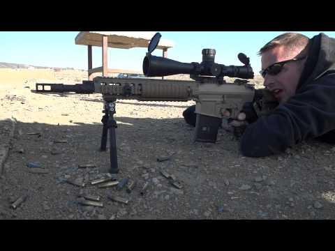 Predator armament coupon code / Coupons dictionary