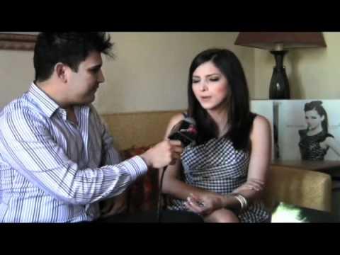 paty-cantu---entrevista-por-issi-garza