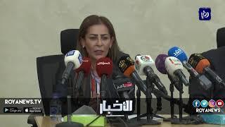 الحكومة: ضغوطات داخلية وخارجية على الأردن بسبب القدس (2-4-2019)