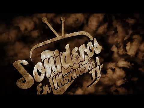 16 TONELADAS - SONIDO FANIA 97 - GRANJAS DE SAN ISIDRO PUEBLA - 16 MAYO 2018