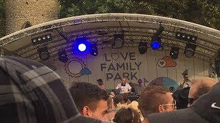 Boris Brejcha Set Love Family Park 2018 mp3