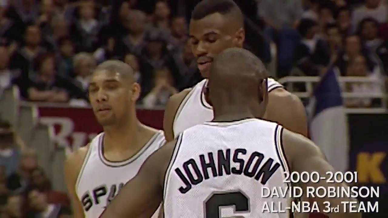 a2fdb4fbacd 21 Years of All-NBA Selections | jr.nba