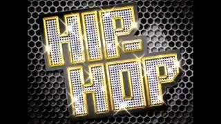 krumping dance music Remix 2012 -  (marcaldwin)