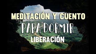 MEDITACIÓN, CUENTO PARA DORMIR | DEJAR IR Y PERDONAR | MEDI...