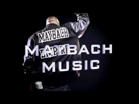 Maybach Music Sound(By TerrorPR)