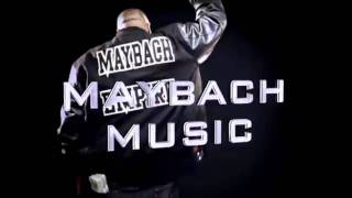 Maybach Music Sound(By TerrorPR)
