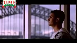 Super hit old jhankar songs
