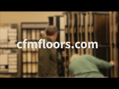 About CFM Floors - Contract Furnishings Mart - Wholesale Flooring