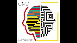 OMD - Isotype (single mix)