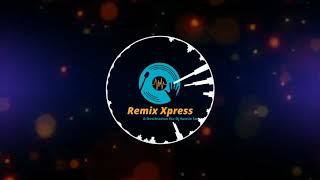 Jabar Belay Dekha Holo Kotha Holona Dj || Matal Dance Mix|| Dj Rofi Mix|| Remix Xpress