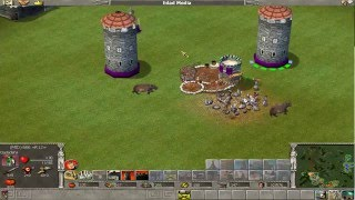 Empire Earth- Hard Game- 4vs3 Mid sh =R12=