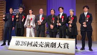 菅義偉官房長官が、東京新聞記者の質問を拒否するなど、6年以上続いて...