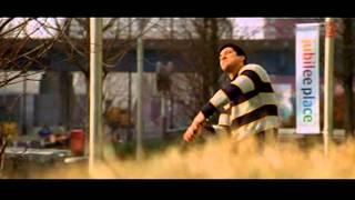 Tumhe Jitna Bhulate Hai (Full Song) Film - Shukriya