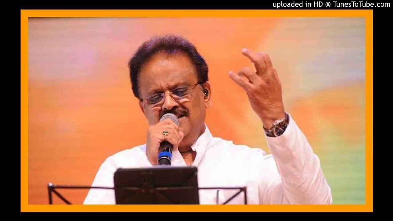 Download SHANKARA NAADHA SHAREERAPARA/SHANKARABHARANAM/S P B/[DIL K]