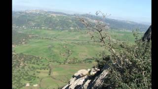 KABYLIE: la plus belle terre au monde, terre des Hommes libres