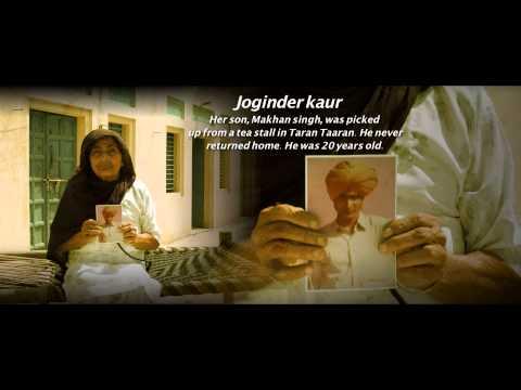 Pind | Punjab 1984 | Diljit Dosanjh | Kirron Kher | Sonam Bajwa | Latest Punjabi Movie Songs