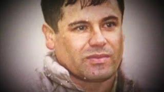 Un gran esfuerzo periodístico en la investigación de los hechos tras El Chapo -- Noticiero Univisión