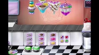 Purble place online game 2017