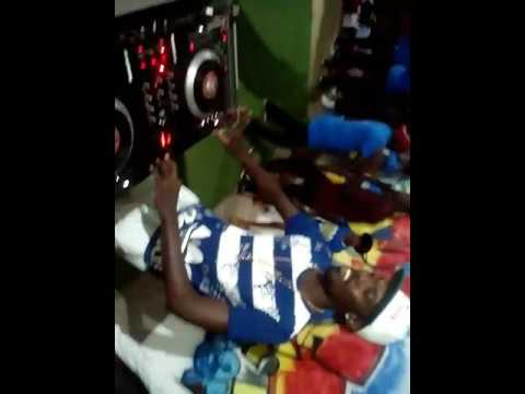 DJ 2tay Byen pase delmas 4