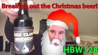 HBW128 - KBS Clone Taste