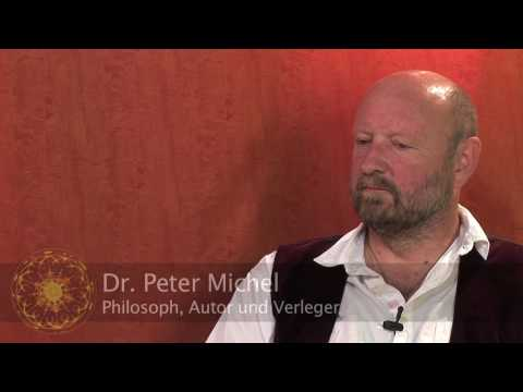MYSTICA.TV - Teil 1: Geschichte der Spiritualität